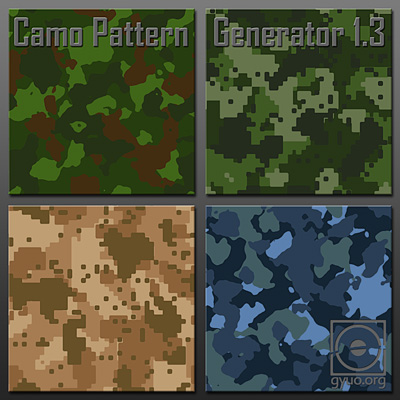 camo_pattern_generator_1.3