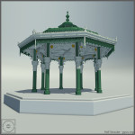 hove_bandstand_01
