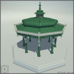 hove_bandstand_02