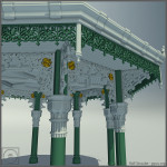 hove_bandstand_03