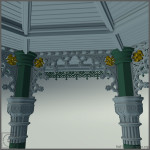 hove_bandstand_04